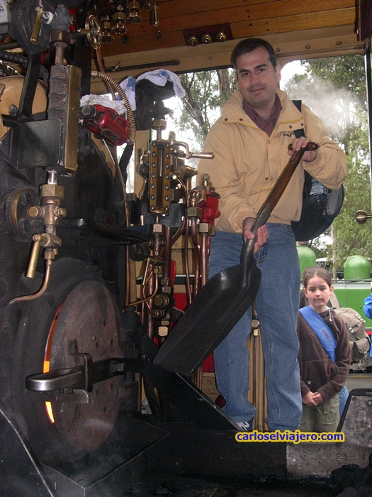puffing billy3